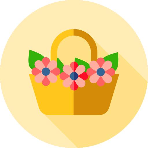 Specialisti delle creazioni floreali